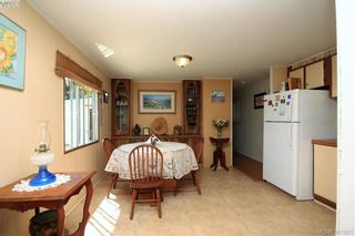 Photo 14: 7750 West Coast Rd in SOOKE: Sk Kemp Lake Manufactured Home for sale (Sooke)  : MLS®# 787835