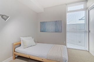 "Photo 15: 107 958 RIDGEWAY Avenue in Coquitlam: Central Coquitlam Townhouse for sale in ""THE AUSTIN"" : MLS®# R2518085"