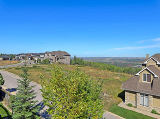 Photo 23: 18 Coulee View SW in Calgary: Cougar Ridge Detached for sale : MLS®# A1145614