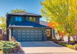 Main Photo: 61 Riverside Circle SE in Calgary: Riverbend Detached for sale : MLS®# A1153589