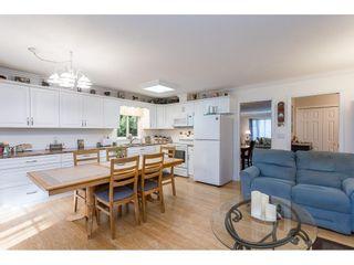 Photo 14: 12205 202 Street in Maple Ridge: Northwest Maple Ridge House for sale : MLS®# R2618044