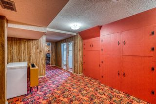 Photo 26: 307 Avonburn Road SE in Calgary: Acadia Detached for sale : MLS®# A1131466