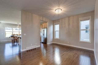 Photo 6: 236 Hillcrest Drive SW: Airdrie Detached for sale : MLS®# A1153882