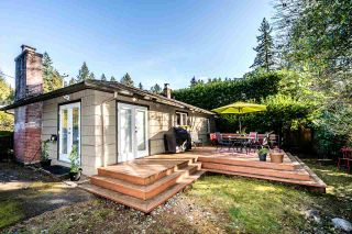 Photo 6: 785 GRANTHAM Place in North Vancouver: Seymour NV House for sale : MLS®# R2553567