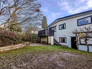 Photo 13: 278 MUNDY STREET in Coquitlam: Central Coquitlam House for sale : MLS®# R2422064