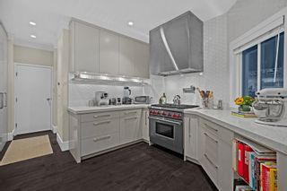 Photo 7: 5064 PINETREE Crescent in West Vancouver: Caulfeild House for sale : MLS®# R2618070