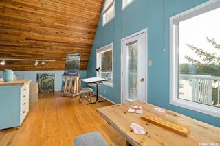 Photo 7: 5 Pike Street in Pike Lake: Residential for sale : MLS®# SK865375