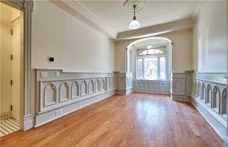Photo 11: 1 10 Sylvan Avenue in Toronto: Dufferin Grove House (3-Storey) for lease (Toronto C01)  : MLS®# C5334534