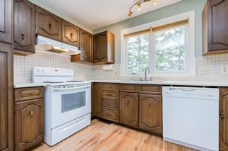 Photo 16: 54530 RGE RD 215: Rural Strathcona County House for sale : MLS®# E4240974