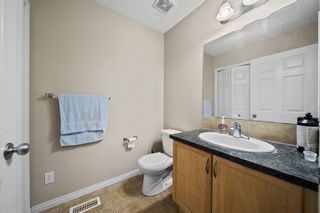 Photo 6: 64 Covepark Rise NE in Calgary: Coventry Hills Detached for sale : MLS®# A1100887