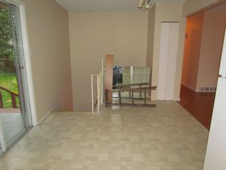 Photo 4: 32022 MELMAR Avenue in ABBOTSFORD: Abbotsford West House for rent (Abbotsford)