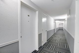 Photo 2: 2206 604 8 Street SW: Airdrie Apartment for sale : MLS®# A1081964
