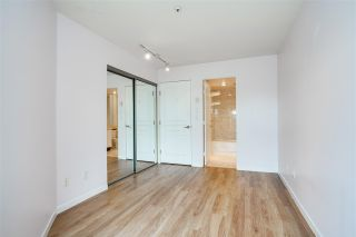 Photo 12: W308 488 KINGSWAY in Vancouver: Mount Pleasant VE Condo for sale (Vancouver East)  : MLS®# R2589385
