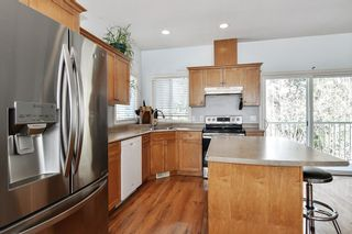 """Photo 5: 33011 BOOTHBY Avenue in Mission: Mission BC House for sale in """"Cedar Valley Estates"""" : MLS®# R2557343"""