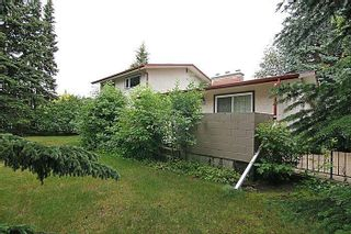 Photo 7: 6937 LEASIDE Drive SW in Calgary: Lakeview Detached for sale : MLS®# C4225645
