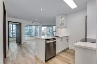 """Photo 14: 1903 58 KEEFER Place in Vancouver: Downtown VW Condo for sale in """"FIRENZE"""" (Vancouver West)  : MLS®# R2603516"""