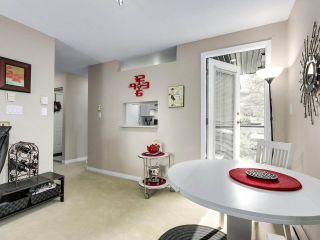 Photo 11: 203 2160 CORNWALL Avenue in Vancouver: Kitsilano Condo for sale (Vancouver West)  : MLS®# R2534768