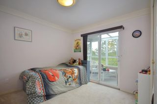 Photo 8: 6488 COLUMBIA Street in Vancouver: Oakridge VW House for sale (Vancouver West)  : MLS®# V1003379
