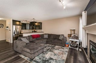 Photo 13: #37 9511 102 Ave: Morinville Townhouse for sale : MLS®# E4241894