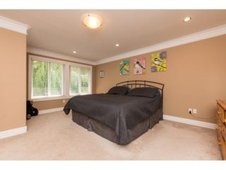 Photo 11: 15338 28A Avenue in Surrey: King George Corridor House for sale (South Surrey White Rock)  : MLS®# R2284400