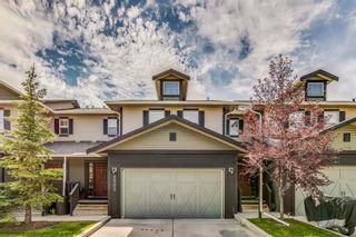 Photo 50: 2503 1001 8 Street NW: Airdrie Row/Townhouse for sale : MLS®# A1142928