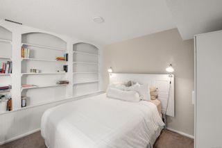 Photo 20: 4369 Northridge Cres in : SW Northridge House for sale (Saanich West)  : MLS®# 877677