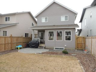Photo 5: 145 EVEROAK Gardens SW in CALGARY: Evergreen Residential Detached Single Family for sale (Calgary)  : MLS®# C3611634
