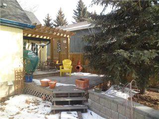 Photo 19: 102 LOCK Crescent: Okotoks Residential Detached Single Family for sale : MLS®# C3511006