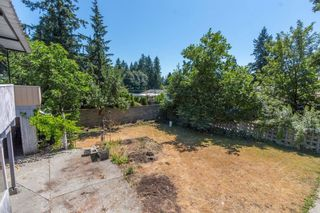 Photo 12: 2276 STANWOOD Avenue in Coquitlam: Central Coquitlam House for sale : MLS®# R2603334