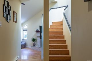 Photo 6: 211 Finch Rd in : CR Campbell River South House for sale (Campbell River)  : MLS®# 871247