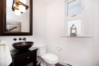 Photo 34: 2094 Longspur Dr in : La Bear Mountain House for sale (Langford)  : MLS®# 872677
