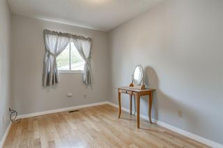 Photo 17: 450 19 Avenue NW in Calgary: Mount Pleasant Semi Detached for sale : MLS®# A1036618