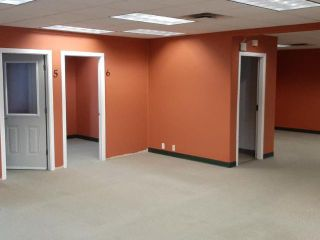 Photo 9: 624 TRANQUILLE ROAD in Kamloops: North Kamloops Building Only for lease : MLS®# 159789