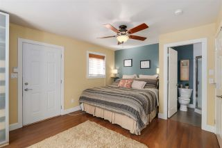 Photo 12: 2951 VICTORIA Drive in Vancouver: Grandview VE 1/2 Duplex for sale (Vancouver East)  : MLS®# R2050820