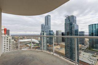 Photo 37: 3102 10152 104 Street in Edmonton: Zone 12 Condo for sale : MLS®# E4266181