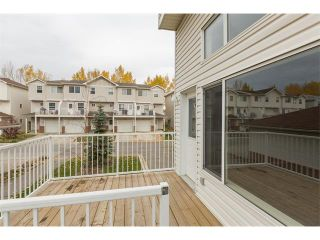 Photo 15: 224 7038 16 Avenue SE in Calgary: Applewood Park House for sale : MLS®# C4035476