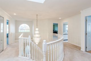 Photo 16: 4636 KITCHER Place in Richmond: West Cambie House for sale