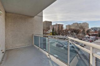 Photo 15: Sold by Edmonton Condo Realtor Alison Murray