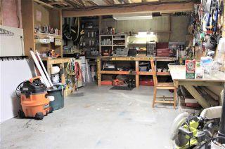 Photo 30: 6 TUDYAH Place in Mackenzie: Mackenzie -Town House for sale (Mackenzie (Zone 69))  : MLS®# R2529262