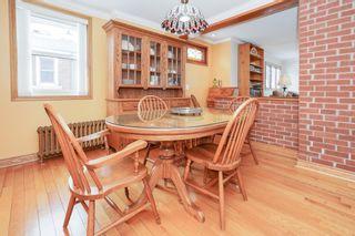 Photo 14: 17 Alpine Avenue in Hamilton: House for sale : MLS®# H4046661