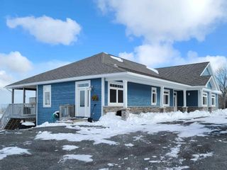 Photo 2: 5523 Little Harbour Road in Kings Head: 108-Rural Pictou County Residential for sale (Northern Region)  : MLS®# 202102425
