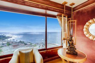 Photo 30: Condo for sale : 2 bedrooms : 939 Coast Blvd #21DE in La Jolla