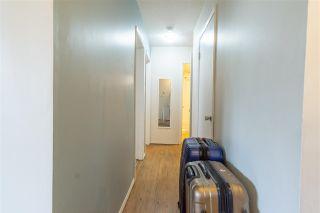 Photo 2: 104 10720 127 Street in Edmonton: Zone 07 Condo for sale : MLS®# E4240825