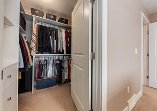Photo 23: 201 1816 34 Avenue SW in Calgary: South Calgary Apartment for sale : MLS®# A1085196
