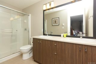 Photo 14: 1210 McLeod Pl in Langford: La Happy Valley House for sale : MLS®# 834908
