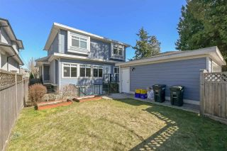 Photo 17: 6691 FULTON Avenue in Burnaby: Highgate House for sale (Burnaby South)  : MLS®# R2349966