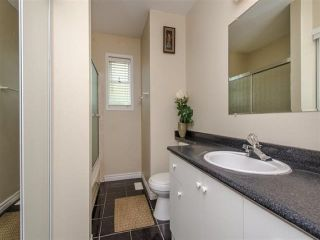 Photo 15: 3316 SAANICH Street in Abbotsford: Abbotsford West House for sale : MLS®# R2348756