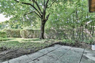 Photo 29: 46 L'amoreaux Drive in Toronto: L'Amoreaux House (2-Storey) for sale (Toronto E05)  : MLS®# E4861230