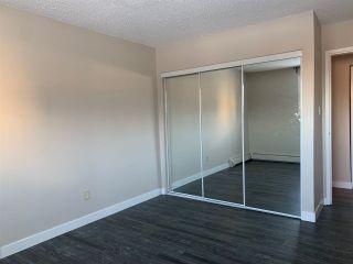 Photo 14: 14 11245 31 Avenue in Edmonton: Zone 16 Condo for sale : MLS®# E4249978