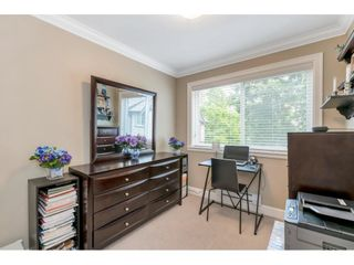 """Photo 24: 17 10999 STEVESTON Highway in Richmond: McNair Townhouse for sale in """"Ironwood Gate"""" : MLS®# R2599952"""